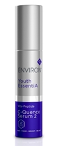 Environ Youth EssentiA C-Quence Serum 2