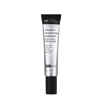 PCA Skin Intensive Brightening Treatment 0,5% Retinol