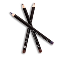 Mineralogie Eye Liner Kredka do oczu