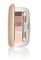 Jane Iredale Zestaw cieni Naturally Matte Eye Shadow