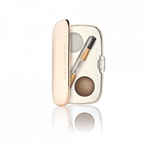 Jane Iredale Zestaw do brwi Great Shape™