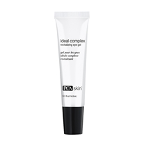 PCA Skin Ideal Complex: Revitalizing Eye Gel