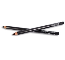Mineralogie Natural Eye Liner Kredka do oczu