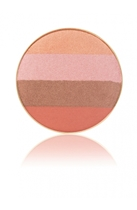 Jane Iredale Bronzer Peaches & Cream Wkład