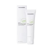 Mesoestetic Acnelan Pure renewing mask