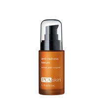 PCA Skin Anti-Redness Serum Serum do cery naczyniowej