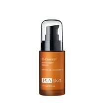 PCA Skin C-Quench Antioxidant Serum 15% wit. C