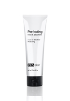 PCA Skin Perfecting Neck and Decollete Krem naprawczy