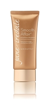 Jane Iredale Baza pod podkład Smooth Affair