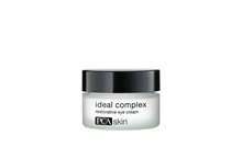 PCA Skin Ideal Complex: Revitalizing Eye Cream
